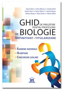 1-GHID-bio PROFESORI
